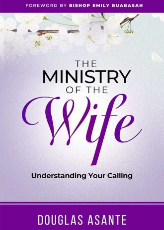 Ministry-1